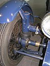 1929TractaACV-axle.jpg