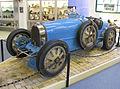 1929 Bugatti T35B.jpg