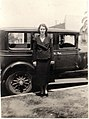 1930s woman with car.jpg