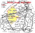 1931-1950 Harta comuna Bordei Verde.PNG