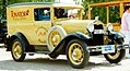1931 Ford Model A 79A Panel Delivery MOB238.jpg