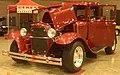1932 Ford Model B (Auto classique).JPG