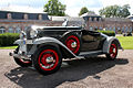 "1933 Opel 1,8 Liter ""Moonlight Roadster"" IMG 1067 - Flickr - nemor2.jpg"