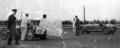 1934-09-09 Jarlsberg Bugatti Hovde Alfa Widengren.png