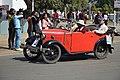 1934 Austin - 7 hp - 4 cyl - WBB 5992 - Kolkata 2017-01-29 4404.JPG