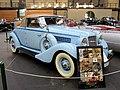 1936 Auburn 852 (4838557356).jpg