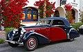 1936 Bugatti Type 57 Graber & Suisse cabriolet - fvl (4609033825).jpg