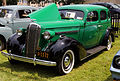 1936 Buick Series 40 Special 4dr sedan (style no 41), front left.jpg