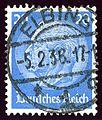 1936 Reich Mi518 Elbing Elblag.jpg