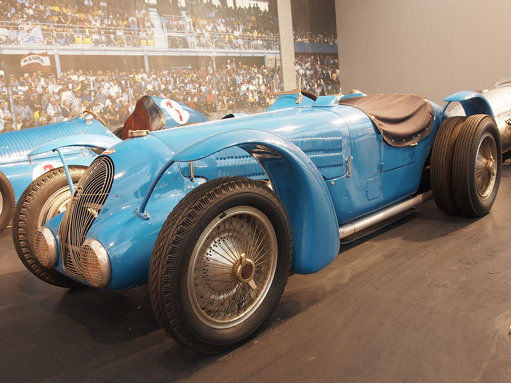 fichier 1938 bugatti gp type 59 50b 8 cylinders 4741cm3 400hp 300kmh photo 2 jpg wikip dia. Black Bedroom Furniture Sets. Home Design Ideas