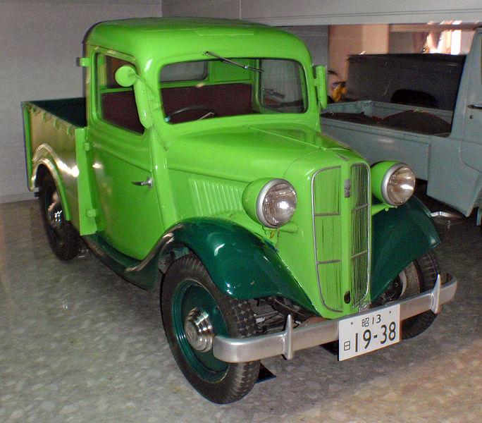 File:1938 Datsun 17T.jpg