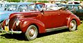 1938 Ford Model 81A 760B De Luxe Club Convertible DNJ338.jpg