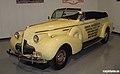 1939 Buick Roadmaster Convertible Sedan Indi 500 Pace Car.jpg