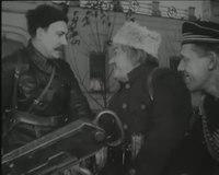 File:1942. Александр Пархоменко.webm