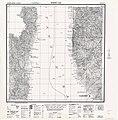 1942 Rumonge map Ruanda Urundi txu-oclc-8161454-sheet23 rumonge.jpg