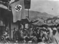 1943 occupied Sarajevo.png