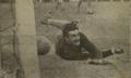 1946 Rosario Central 2-Vélez Sarsfield 0.png