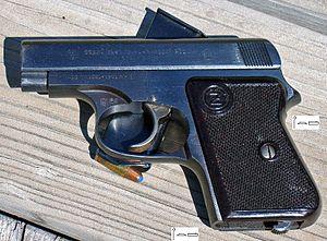 1947Manufacture-CZ45