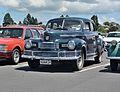 1947 Nash (15162922263).jpg