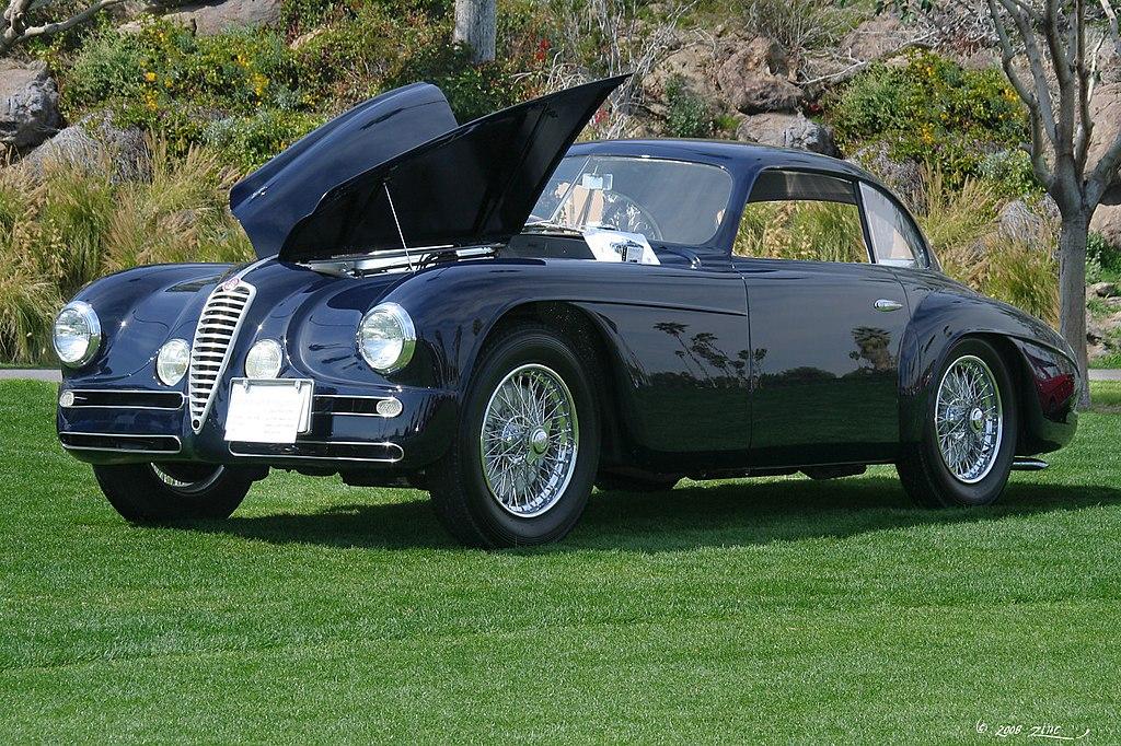 1024px-1949_Alfa_Romeo_6C_2500_SS_Villa_d'Este_Carrozzeria_Touring_Berlinetta_-_fvl.jpg