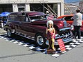 1950 Pontiac Sedan Delivery.jpg