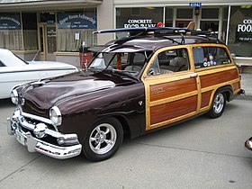 1951 Country Squire (9550315800).jpg