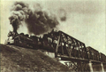 1952-07 西南成渝铁路沱江大铁桥.png