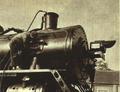 1952-09 中国制作火车头2.png