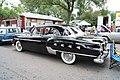 1952 Packard Patrician (7444841498).jpg