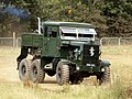 1954 Scammel Explorer 6x4 Recovery Vehicle pic1.jpg