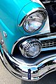 1955 Ford (160393613).jpg