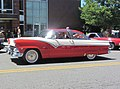 1955 Ford Crown Victoria (36723638776).jpg
