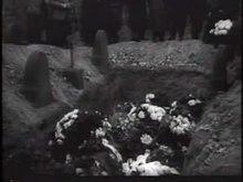 Datei:1956-11-01 War in Egypt.ogv