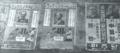 1956.05.15 제3대 정부통령 선거 벽보.png