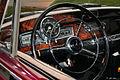 1956 Mercedes-Benz 300 Sc Coupé - int.jpg