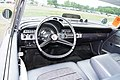 1960 Chrysler New Yorker Astradome Instrument Panel (7434651950).jpg
