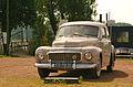 1961 Volvo PV 544 (9074848465).jpg
