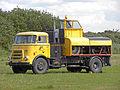1962 Daf A 1600 DD (7184543591).jpg
