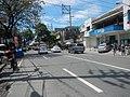1963International Airport Bridge Road Parañaque Pasay City 35.jpg