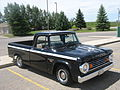 1966 Dodge 500 Truck (2622655628).jpg