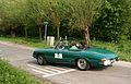 1967 Alfa Romeo Spider 1750 Veloce (8972293150).jpg