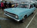 1967 Ford Falcon Futura Sports Coupe (6713283561).jpg