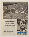 1968-Robert-Kennedy-For-President-Indiana-Campaign-Large- 57 (1).jpg