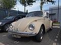 1968 Volkswagen 117021 Beetle pic1.JPG