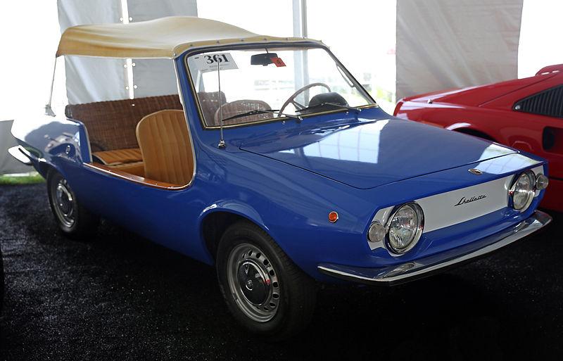 File:1969 Michelotti Shellette (850).jpg
