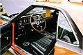 1970 AMX BBO-interior.JPG