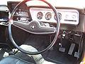 1971 AMI Rambler Gremlin AnnMD steerw.jpg