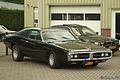 1973 Dodge Dart S-E (9525801828).jpg