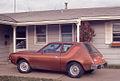 1974 Gremlin - Peoria.jpg