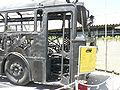 1978-bus-attack02.jpg